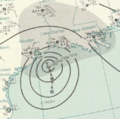 Hurricane Cindy 1963-09-17 weather map.png