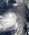 Hurricane Greg Aug 18 2011 2025Z.jpg