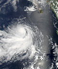 Hurricane Greg Aug 18 2011 2025Z.jpg