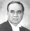 Huseyn Shaheed Suhrawardy.png