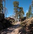 Hvitträsk museum - panoramio (2).jpg
