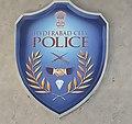 Hyderabad city police logo.jpg