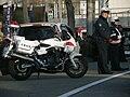 Hyogo-kenkei,Police 兵庫県警警察官-白バイ PC011100a.jpg
