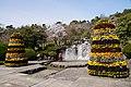 Hyogo Prefectural Flower Center Kasai Japan19s3.jpg