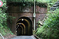 Hyogo prefectural road Route 80 12.jpg