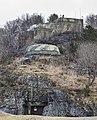 Hysnes fort.jpg