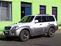 Hyundai Terracan JX 290 CRDi 2004 (13611971134).jpg