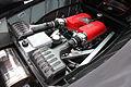 Iɹɐɹɹǝɟ Ferrari - Flickr - exfordy.jpg