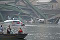 I-35W-bridge-boats-Minneapolis-20070801.jpg