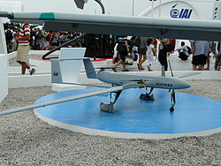 IAI Panther, display at Singapore Airshow 2012.jpg