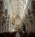 ID2043-0003-0-Brussel, Sint-Michiel en Sint-Goedelekathedraal-PM 50764.jpg
