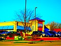 IHOP® Dubuque - panoramio.jpg