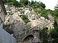 IMG 0517 - Graz - Schlossberg.JPG