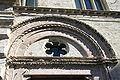 IMG 0879 - Perugia - Palazzo del collegio dei notari -1446- - Foto G. Dall'Orto - 6-8-2006 - 01.jpg