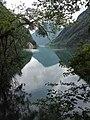 IMG 20180528 150530 lago del mis.jpg