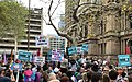 IMG 5442-wiiliam h roberts 10 sept 2017 Sydney townhall-yes marriage equality rally-3611x2266.jpg