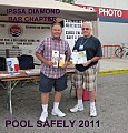 IPSSA shares Pool Safely materials at Walmart (33571546501).jpg