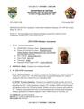 ISN 00054, Mohammed Ahmed's Guantanamo detainee assessment.pdf