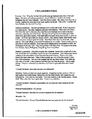 ISN 493 CSRT 2004 transcript Pg 7.png
