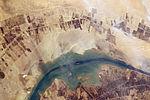 ISS-46 Suez Canal, Egypt.jpg