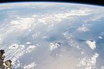 ISS-47 Hawaiian Island chain.jpg