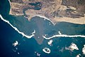 ISS044-E-27240 - View of Madagascar.jpg