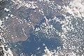 ISS052-E-39562 - View of Venezuela.jpg