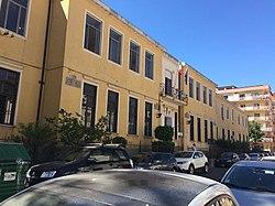 ITIS Donegani, Crotone.jpg