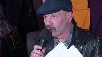 File:ITW de Yves (logistique) 76mars 15 mai 2016 TVDebout Nuit Debout.webm