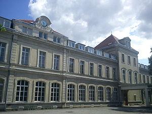 Appartements à vendre dans le 4ème arrondissement de Lyon(69)