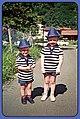 I miei figli nel lontano 1967 (5285153024).jpg