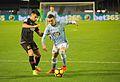 Iago Aspas - Celta de Vigo - WMES 09.jpg