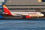 Iberia Express, EC-LUD, Airbus A320-214 (40600177342).jpg