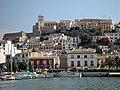 Ibiza, España - panoramio.jpg