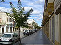 Ibiza - Avenue DEspana (250696395).jpg