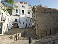 Ibiza - panoramio - anibal amaro (7).jpg
