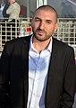 Ibrahim Maalouf Cabourg 2017.jpg