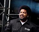 Ice Cube: Alter & Geburtstag