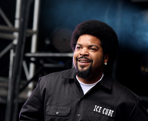 Ice Cube (7080221135)