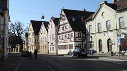 Ichenhausen-Ortszentrum.jpg