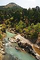 Ichikawa river Ikuno Asago04n4272.jpg