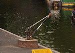 Icknield Port Loop canal crane 84.jpg