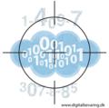 Identifikation DigitalBevaring.png