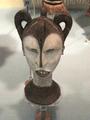 Igbo masquerade headdress (Ameka, Nigeria), World Museum Liverpool.png