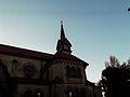 Iglesia San Francisco 4 9523 Lr.jpg
