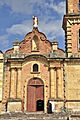 Iglesia Tuta.jpg