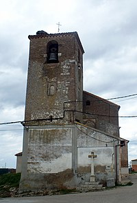 Iglesia de Llano de Olmedo.jpg