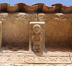 Iglesia de San Andrés (Valdebárzana) - 23.jpg