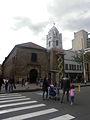 Iglesia de la Orden Tercera..jpg