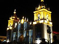 Iglesia santiagoveraguas.jpg
